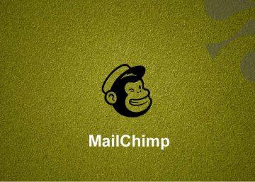 Mailchimp-Brainspace.sa