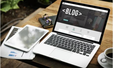Blogging-tip